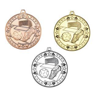 Football Medal M70