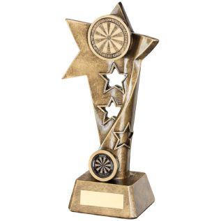 Darts Tower Trophy JR3-RF653
