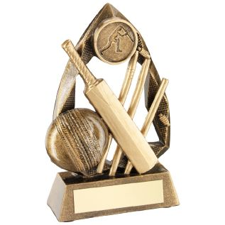 Cricket Trophy JR6-RF676