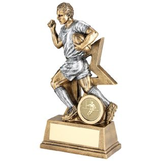 Rugby Trophy JR4-RF174