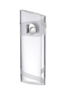 Optical Crystal Golf Tower Award AC219