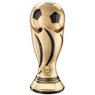 Football Trophies JR1-RF921