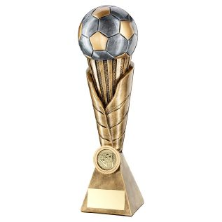 Football Trophies JR1-RF611