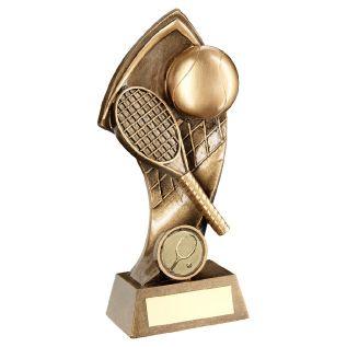 Tennis Award JR21-RF757