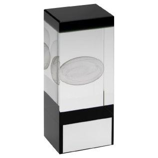 Glass Rugby Award JR4-TD604G