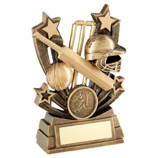 Cricket Trophy JR6-RF432
