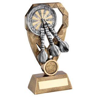 Darts Trophy JR3-RF933