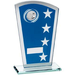 Glass Shooting Award JR24-TD249
