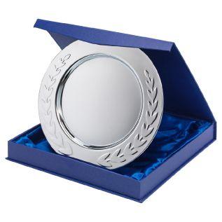 Silver Sports Salver SP5