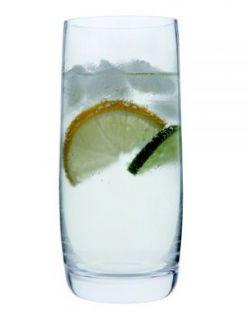 Personalised Highball - Dartington Drink
