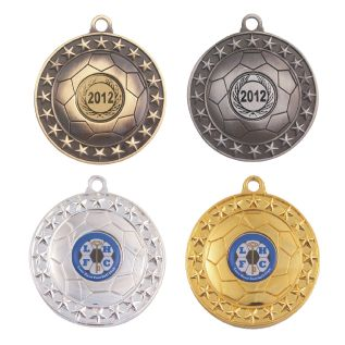 Medals MP212
