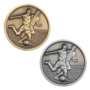 Medals MP301