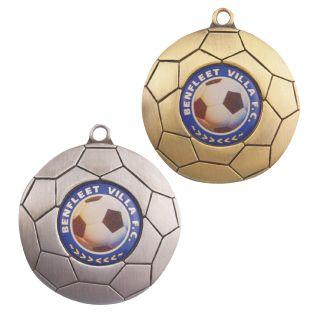 Medals MP217