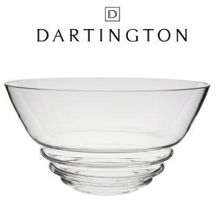 Dartington Wibble
