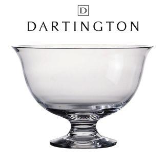 Dartington Fortuna BD490