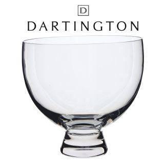 Dartington Lynton Bowl BD24