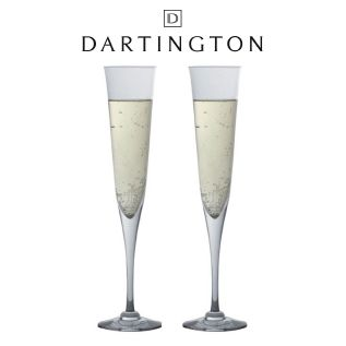 Engraved Champagne Flutes - Celebration (Pairs)