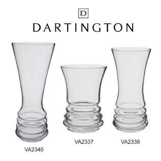 Dartington Wibble VA23