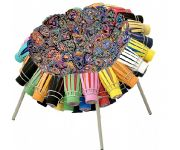 75000-Chair-by-Campana-Brothers