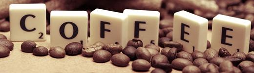 CoffeeFinal