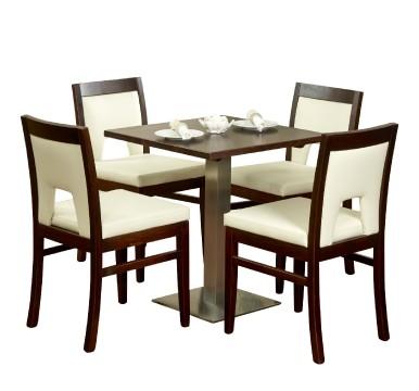 Marland Dining Set