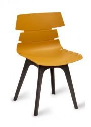 Fox trot Chair