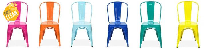 TOLIX-CHAIRS-EASY-CLEAN-BY-CAFE-REALITY