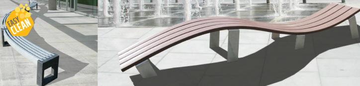 EASY-CLEAN-OUTDOOR-BENCHES