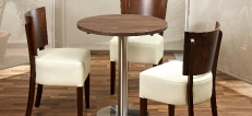 Sets of Dining Tables and Chairs