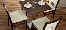 Special Offer Restaurant Furniture