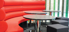 Canteen Furniture