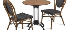 Outdoor Bistro Sets