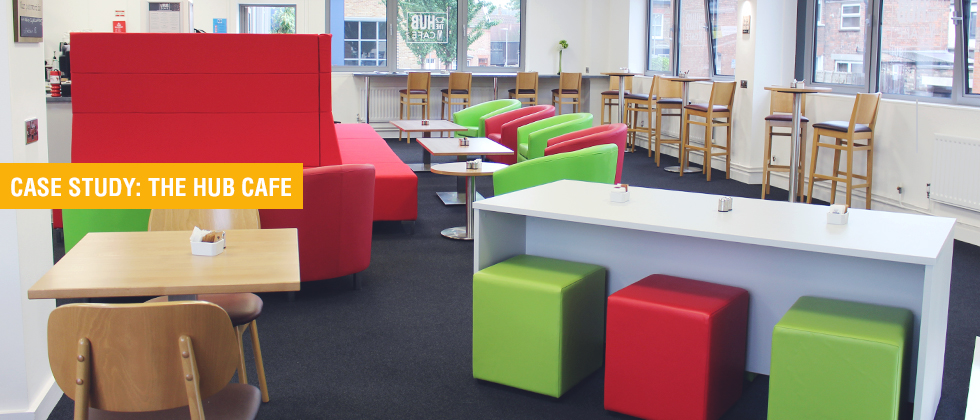 The Uk S Leading Bar Cafe Furniture Supplier Cafe Reality