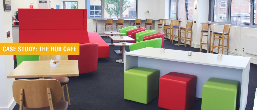 Bar Cafe Furniture Supplier