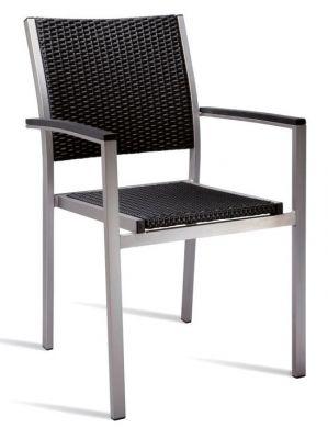 Fiesta Outdoor Weave Armchair