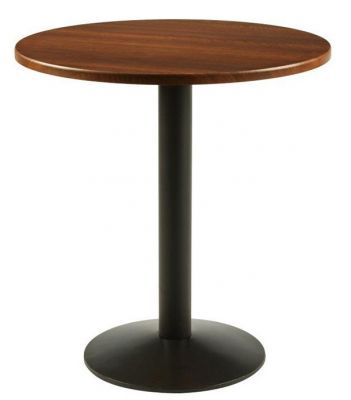 Pluto Round Dining Table