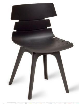 Foxton V7 Chairs