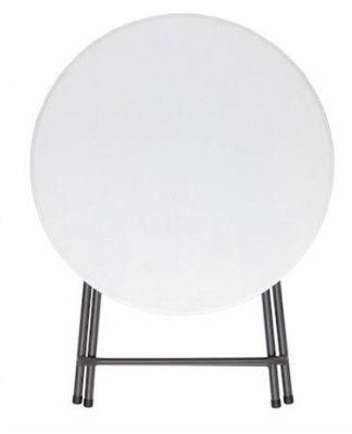 Useme Round Folding Table 1