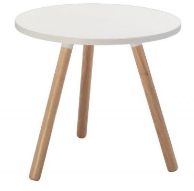 Trio Table