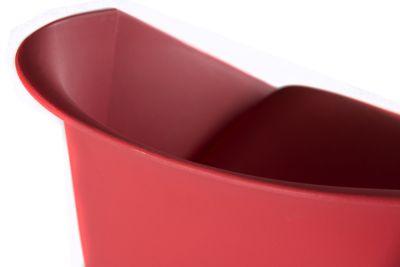 Chatty Tub Chair Seat Detail