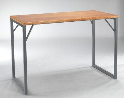 Kaelin Bar Height Bench Dining Table 2