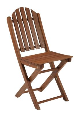 Talis Outdoor Folding Chairs
