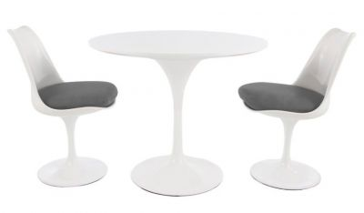 Designer Restaurant Table Chairs