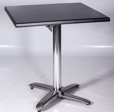 Prestige Square Flip Top Outdoor Table 1