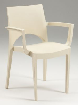 Storm All Weather Armchair 5