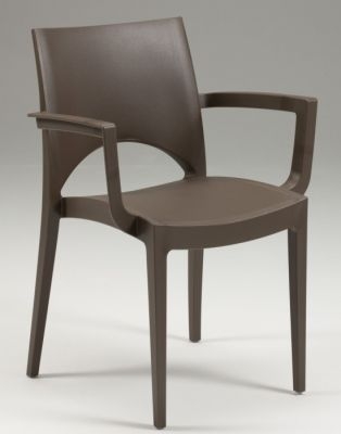 Storm All Weather Armchair 6