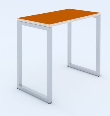 Transform Bar Height Benches 1