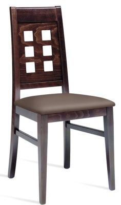 Italian Design Styling Dining Chair