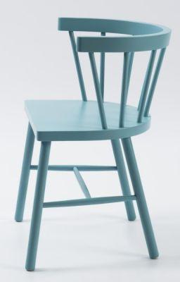 Pub Bar Senta Colour Dining Spindle Chair
