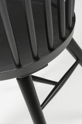 Modern Spindle Pub Chair Colour